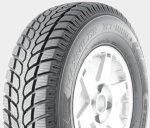 GT RADIAL MAXMILER WT-1000 Off-road 4X4 téli gumi