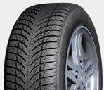 SAVA ESKIMO SUV Off-road 4X4 téli gumi
